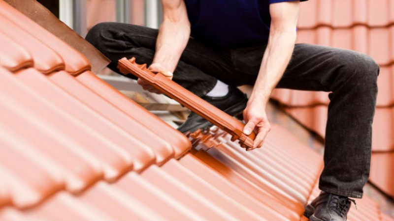 Charleston Commercial Roofing Offers Quality Service